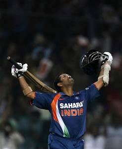 Pictures Of Master Blaster Sachin Tendulkar: sachin ...