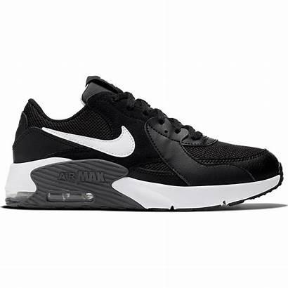 Nike Excee Air Gs Cd6894 Junior Sneakers