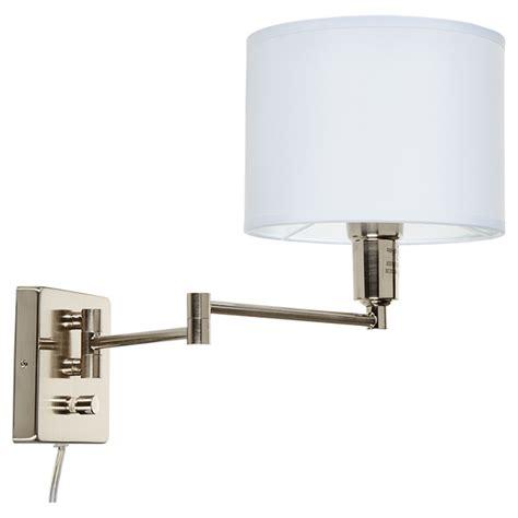 rona ventilateur de plafond rona ventilateur de plafond ventilateur de table with rona ventilateur de plafond rona