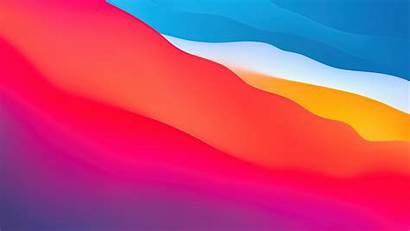 Ios 4k Sur Macos Wallpapers Apple Res