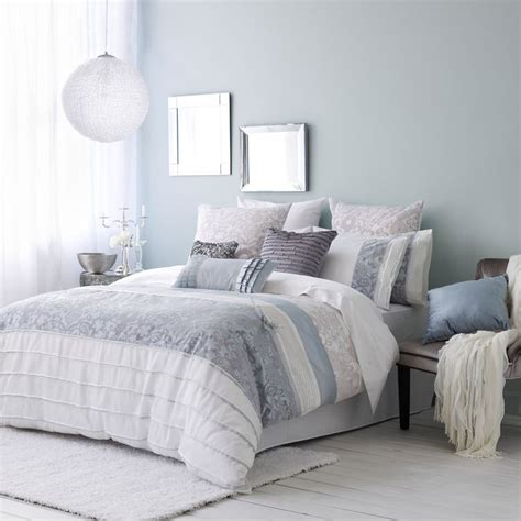 17+ Best Images About Mybedroom On Pinterest
