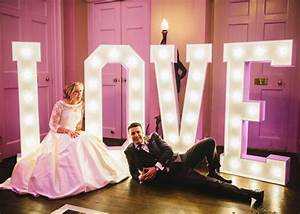 love letters 5ft rental nyc long island westchester With 5 ft marquee letters
