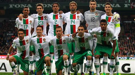 mexico soccer wallpaper   images