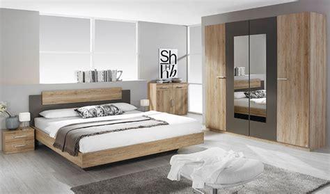 le de chevet chambre adulte quelques conseils pour bien aménager sa chambre à coucher