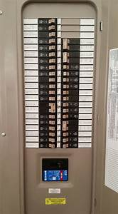Electrical Panel  Fuse Box  Upgrades  U0026 Repair