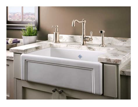 country farm kitchen sinks sinks interesting country kitchen sink country kitchen