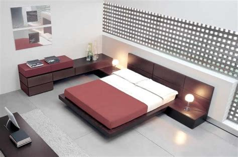 Are You Searching Interior Designer For Bed Room In