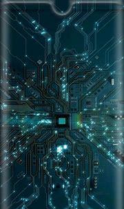 Avid Technology Wallpapers - Wallpaper Cave
