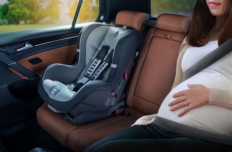 Child Seat by 10 Selected Volkswagen Child Seats Volkslife