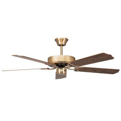 can you buy replacement blades for ceiling fans 52 inch indoor ceiling fan blade set finish natural pine