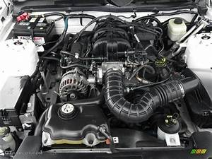 2005 Dodge Stratus 3 0 Engine Diagram  U2022 Downloaddescargar Com