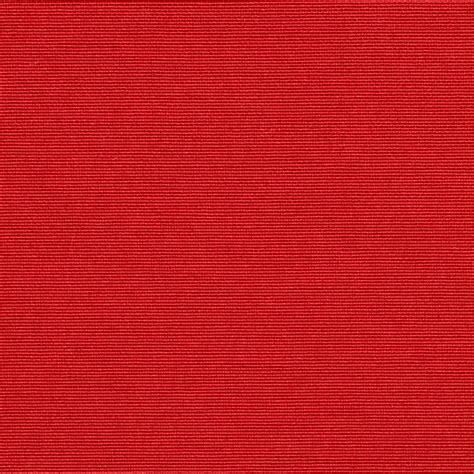 sun fabric waverly sun n shade sunburst cherry discount designer fabric fabric com