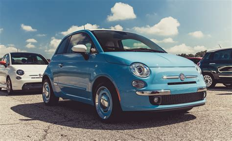 Brand Fiat Explore Videos And Photos