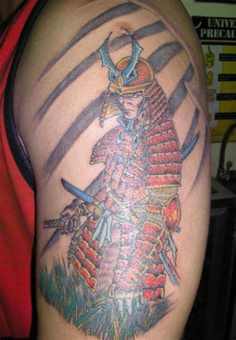 samurai quotes  war tattoos quotesgram