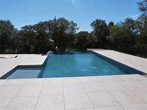 Dalle Pour Terrasse Sur Plot : dalles pour piscine ~ Premium-room.com Idées de Décoration