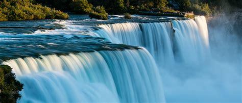 niagara falls state park niagara falls usa