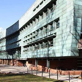 Pennsylvania State University  Study Architecture