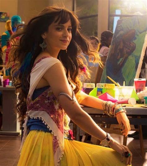 katti batti katti batti review fan  katti batti