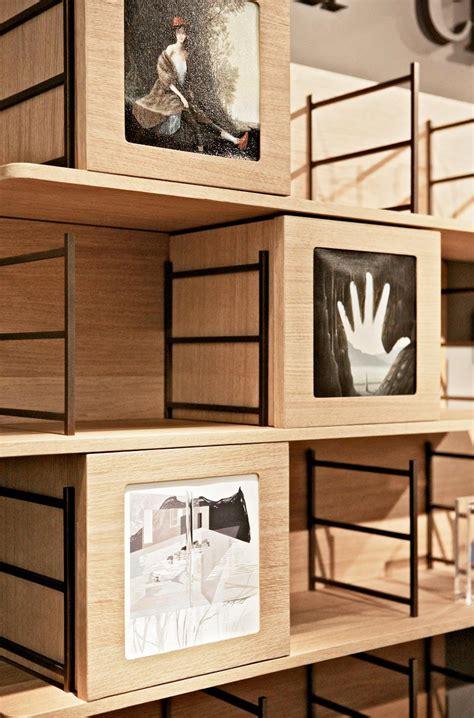 Divani Con Libreria by I Nuovi Divani Con Libreria Salotto Perfetto