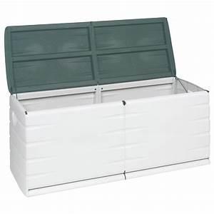 Coffre De Jardin Gifi : cuisine rangement exterieur pas cher armoire rangement ~ Dailycaller-alerts.com Idées de Décoration