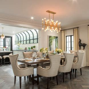 beautiful dining room pictures ideas houzz