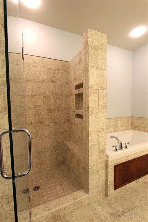 bathroom remodel lorton va contractors ramcom kitchen bath