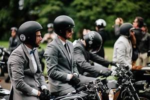 The Distinguished Gentleman's Ride 2015 - Sydney ...  Ride