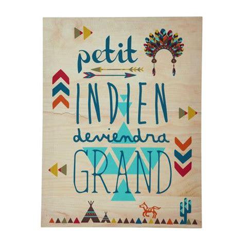 chambre indien les 25 meilleures idées de la catégorie apache indien sur