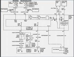 2012 Chevy Malibu Wiring Diagram  U2013 Fasett Info