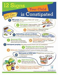 12 signs your child is constipated and what to do real With how to use the bathroom when constipated