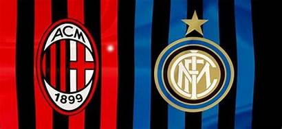 Milan Inter Vs Derby Serie Xi H2h