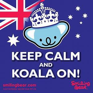 Top 25 best Keep calm and smile ideas on Pinterest