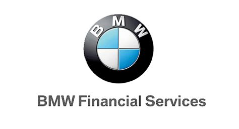 Business Software Used By Bmw Financial Services