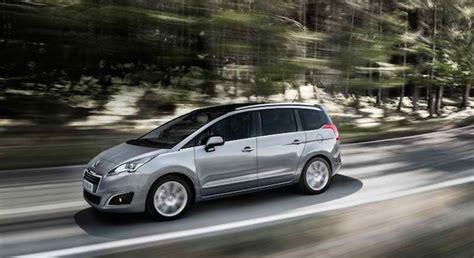 peugeot cars philippines price list peugeot 5008 2018 philippines price specs autodeal