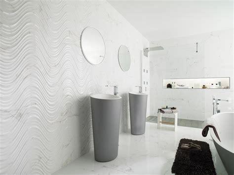 carrara blanco roca tile porcelanosa beograd carrara blanco 4p 59 6x59 6