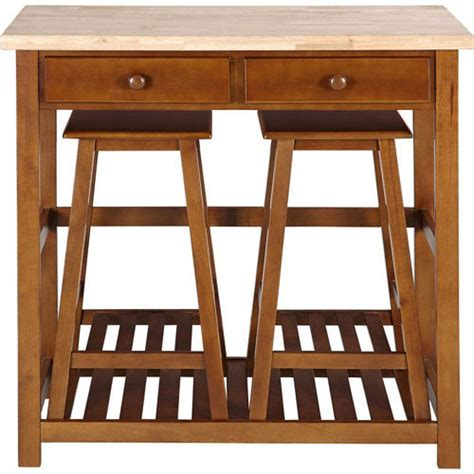 kitchen cart with butcher block rent an apartment in nyc then buy this kitchen cart