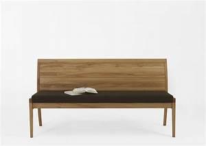 Küchentisch Mit Bank Und Stühlen : massivholz esszimmer set mit bank 150 kernbuche massiv k chentisch 150x95 4 st hle ~ Bigdaddyawards.com Haus und Dekorationen