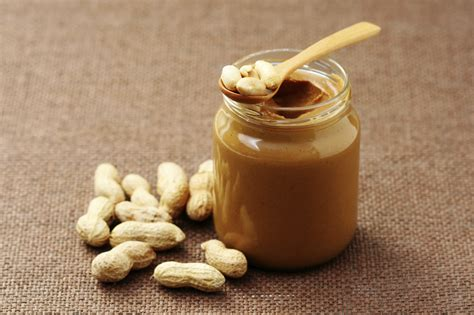 what to make with peanut butter 7 surprising ways to make blood sugar control easier