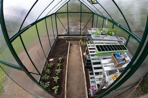 bluetooth greenhouse   attiny   dht humidity