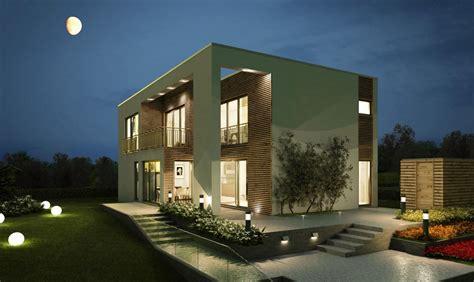 Haus Bauen Lassen Preise by Villa Bauen Lassen Carport Bauen Lassen Kosten Kosten