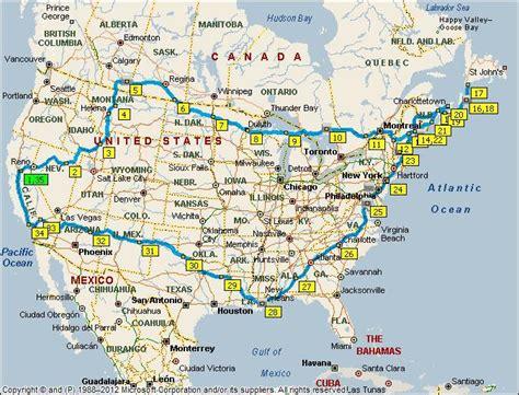 road trip to east coast road map usa east coast 28 images road trip along the east coast of usa pre tour of the