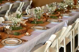 rent white chairs for wedding how to throw an amazing diy woodland baby shower sweet