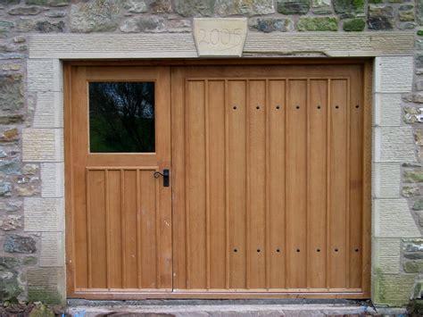 garage doors with doors in them hebden renovations gallery page 2