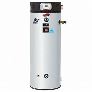 Ef Series  U00ae Ultra High Efficiency  Ef  Water Heaters