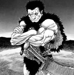 Tournoi de popularité Manga n° 3 - Page 31 Th?id=OIP.pOA8mojSRV9mOUftIUgFQQEoEs&pid=15