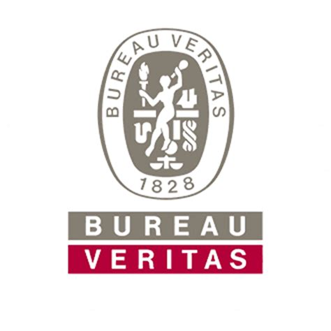 bureau veritas logo certifications and accreditations laboratory biotic phocea
