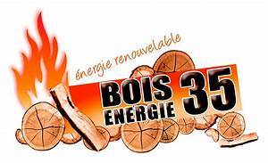 Bois De Chauffage 35 : bois energie 35 son offre de bois nergie avec bois de ~ Dallasstarsshop.com Idées de Décoration