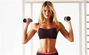 Как похудеть дома быстро советы