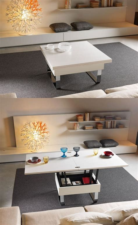 best coffee tables for small spaces 17 best coffee tables for small spaces images on pinterest