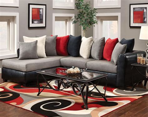 furniture sophisticated sofas     inspirations pipetradeslocalorg